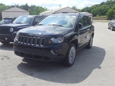 Freeland Auto Jeep Dealer In Nashville Near Antioch Franklin TN - Chrysler dealer near me
