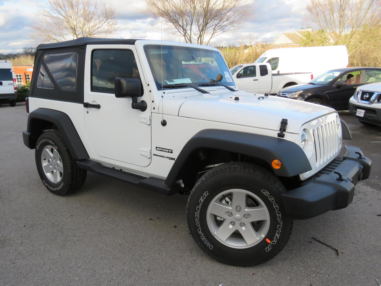 carrier tire wheels jeep bfg tires on jk for with factory threads stock rubicon forum