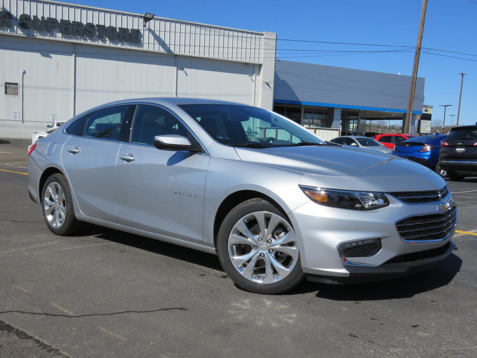 premier chevrolet sedan malibu of at honda used certified w detail