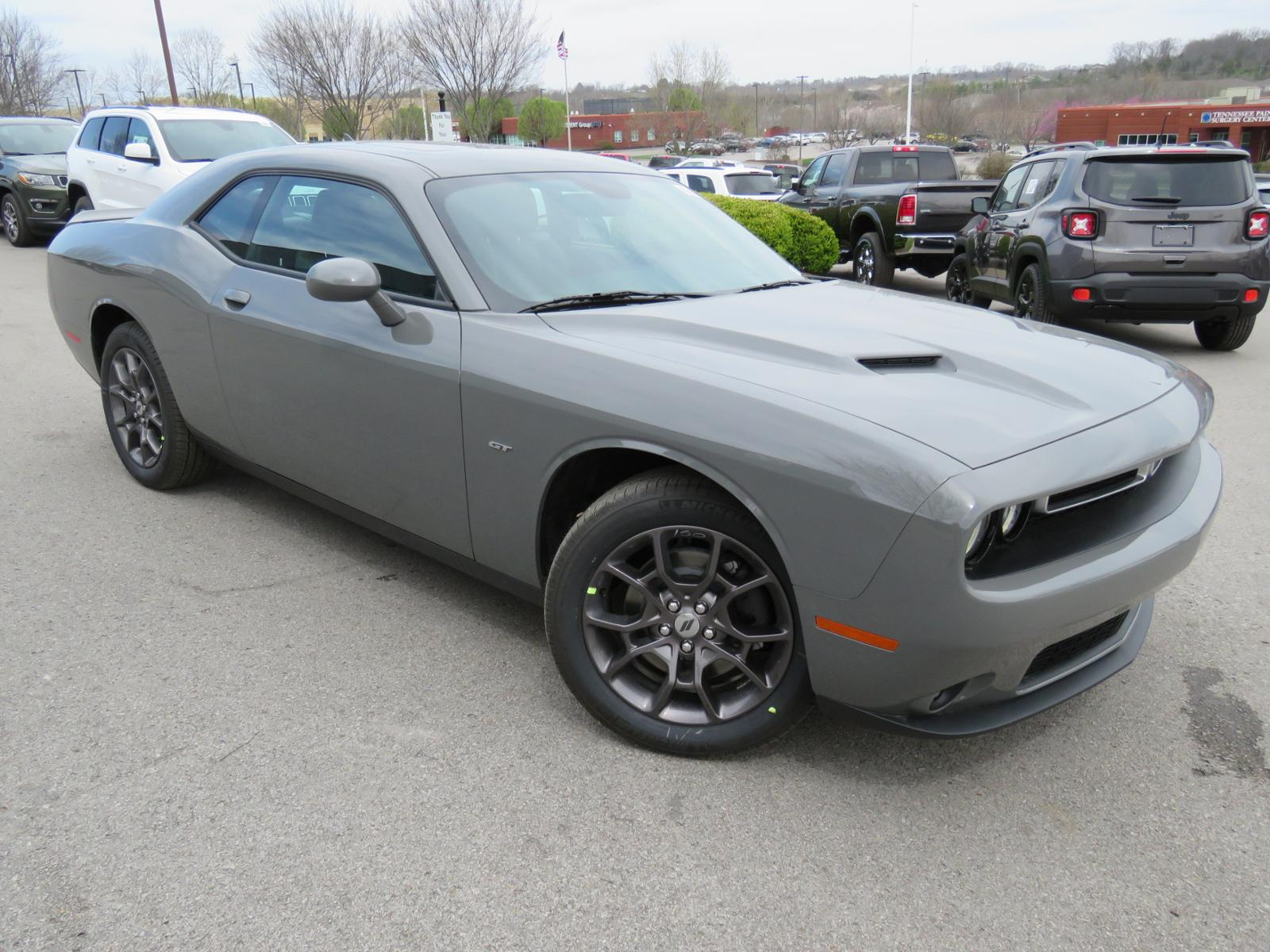 west shaker rwd dodge hemi pack challenger inventory scat in new coupe