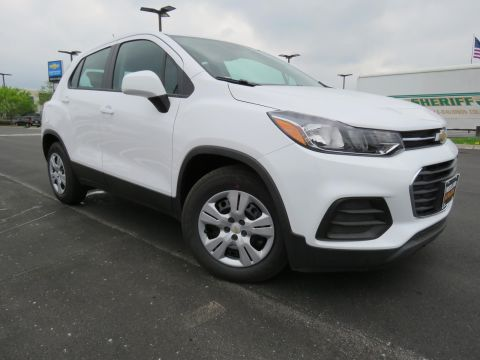 New Chevrolet Trax | Freeland Auto serving Antioch on chevt trax, 2014 chevy trax, small chevy trax, gmc trax, buick trax, dodge trax, 2016 chevy trax, 2010 chevy trax, 2004 chevy trax, 2015 chevy trax, used chevy trax, gm trax, 2013 chevy trax, nissan trax, honda trax, 2012 chevy trax, 2009 chevy trax, chevy sport trax, new chevy trax, transformers chevy trax,